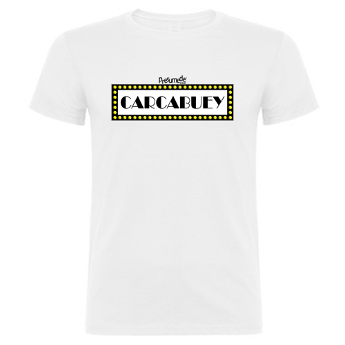 pueblo-carcabuey-cordoba-camiseta-broadway