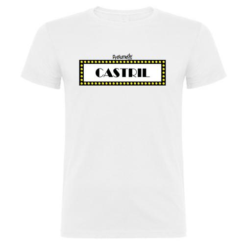 pueblo-castril-granada-camiseta-broadway