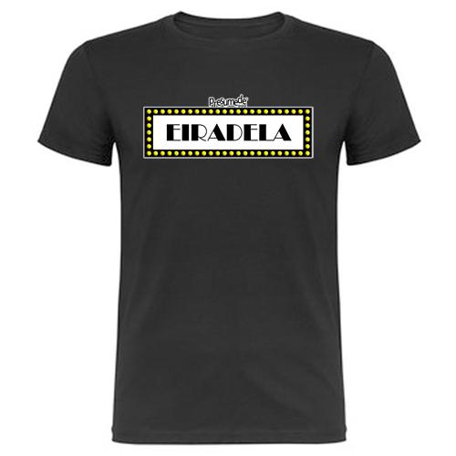 pueblo-eiradela-ourense-camiseta-broadway