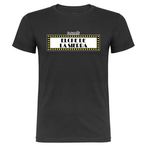 pueblo-elche-sierra-albacete-camiseta-broadway