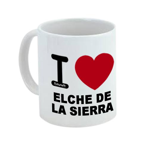 pueblo-elche-sierra-albacete-taza-love