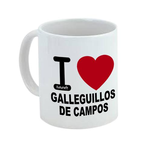 pueblo-galleguillos-campos-leon-taza-love