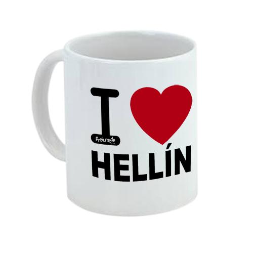 pueblo-hellin-albacete-taza-love