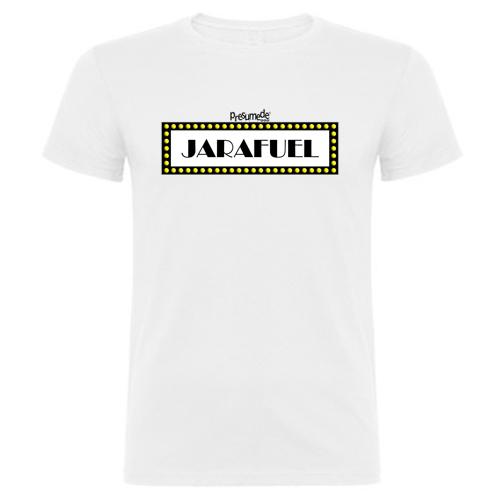pueblo-jarafuel-valencia-camiseta-broadway