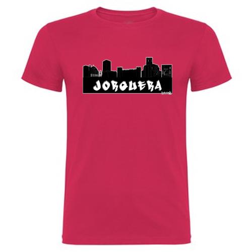 jorquera-albacete-skyline-camiseta-pueblo