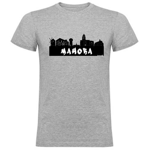 mahora-albacete-skyline-camiseta-pueblo