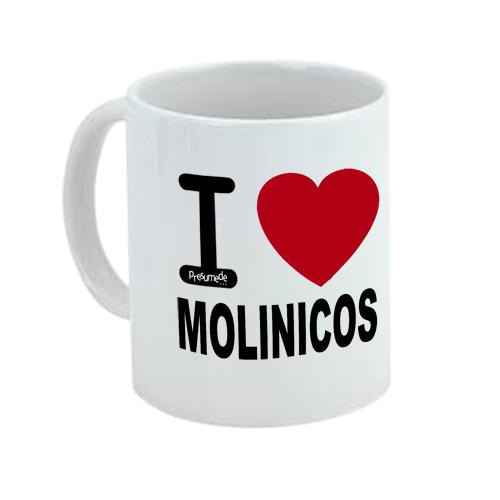 pueblo-molinicos-albacete-taza-love