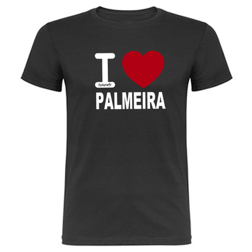 pueblo-palmeira-ourense-camiseta-love