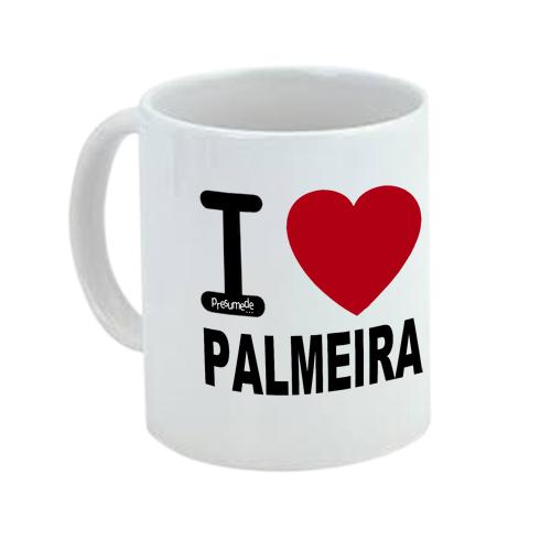 pueblo-palmeira-ourense-taza-love