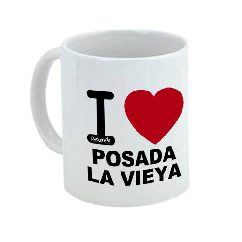 pueblo-posada-vieya-asturias-taza-love