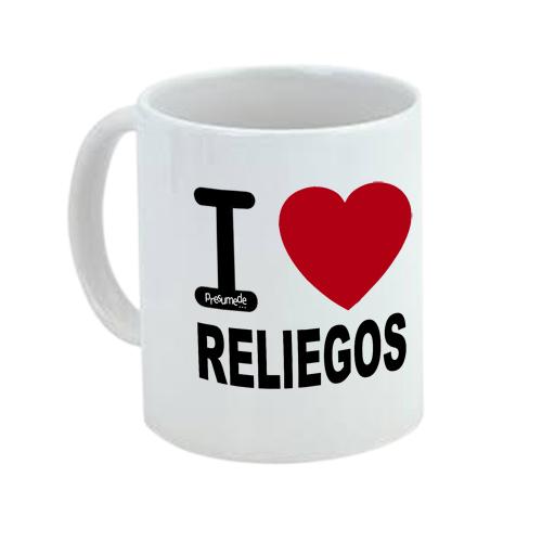 pueblo-reliegos-leon-taza-love
