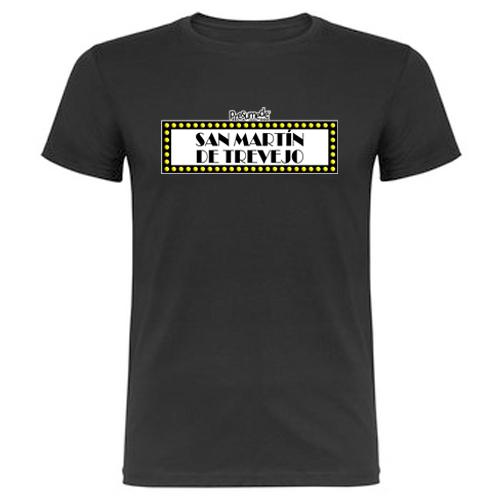 pueblo-martin-trevejo-caceres-camiseta-broadway