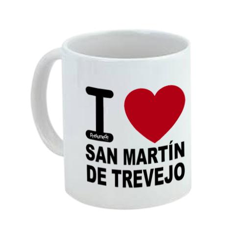 pueblo-martin-trevejo-caceres-taza-love