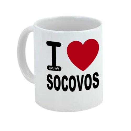 pueblo-socovos-albacete-taza-love