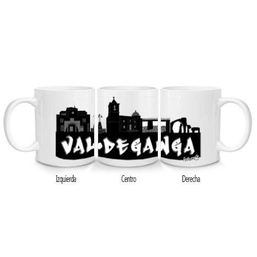 pueblo-valdeganga-albacete-taza-skyline