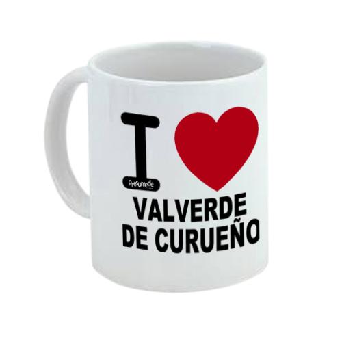 pueblo-valverde-curueno-leon-taza-love