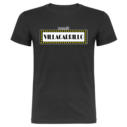 pueblo-villacarrillo-jaen-camiseta-broadway