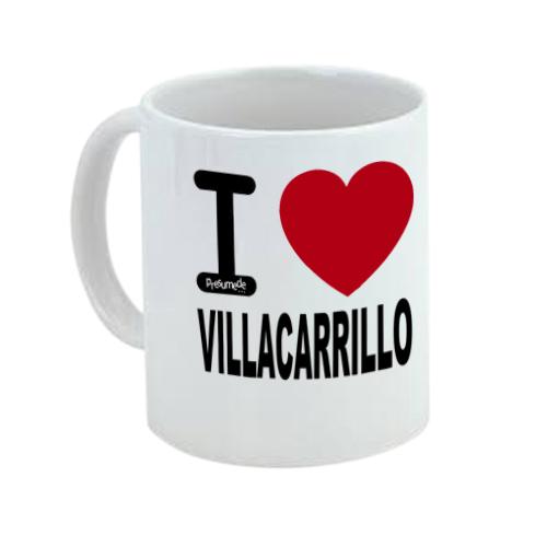 pueblo-villacarrillo-jaen-taza-love
