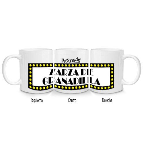 pueblo-zarza-granadilla-caceres-taza-broadway