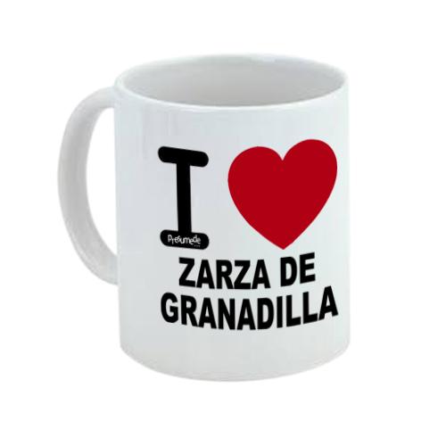 pueblo-zarza-granadilla-caceres-taza-love