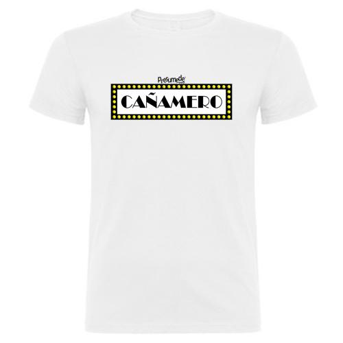 pueblo-canamero-caceres-camiseta-broadway