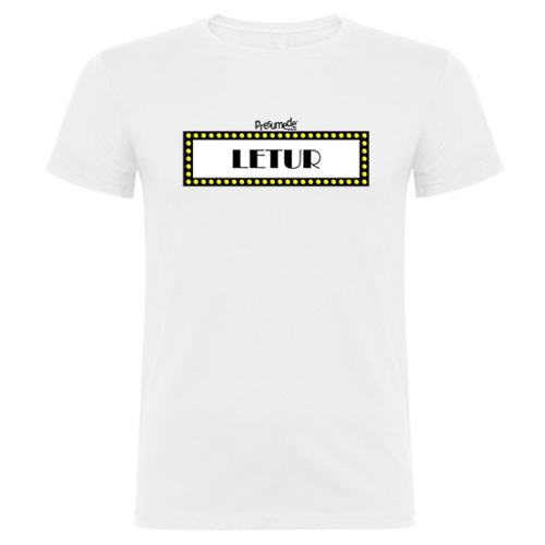 pueblo-letur-albacete-camiseta-broadway