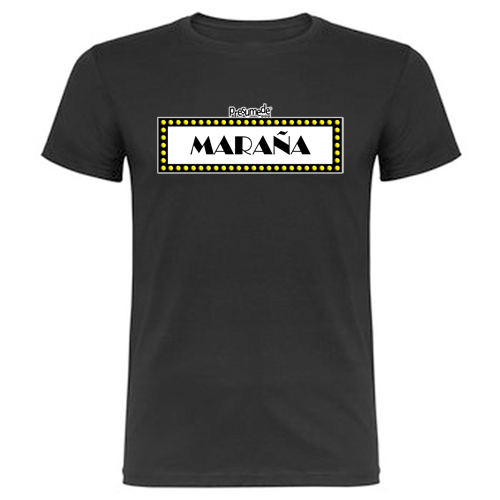 pueblo-marana-leon-camiseta-broadway