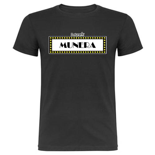 pueblo-munera-albacete-camiseta-broadway