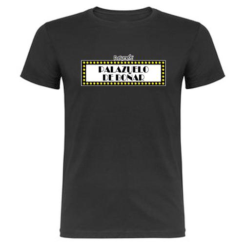 pueblo-palazuelo-bonar-leon-camiseta-broadway