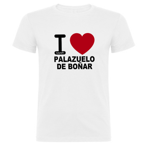 pueblo-palazuelo-bonar-leon-camiseta-love