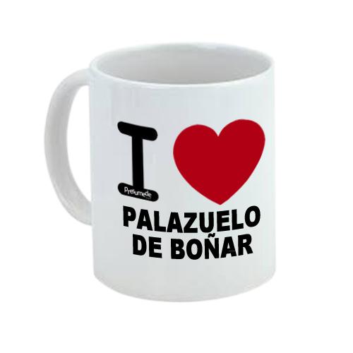 pueblo-palazuelo-bonar-leon-taza-love