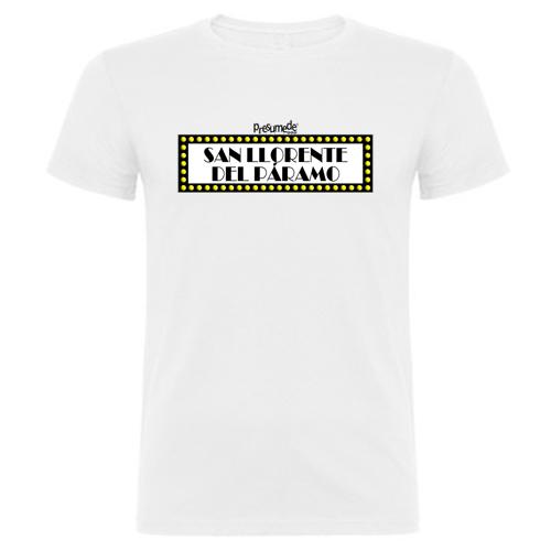 pueblo-llorente-paramo-palencia-camiseta-broadway