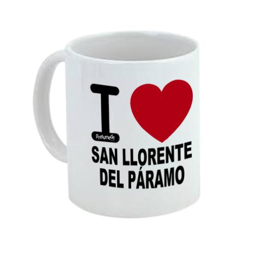 pueblo-llorente-paramo-palencia-taza-love