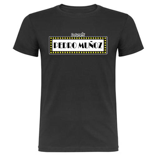 pueblo-pedro-munoz-ciudad-real-broadway-camiseta