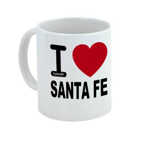 pueblo-santa-fe-granada-taza-love