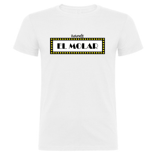 pueblo-el-molar-madrid-camiseta-broadway