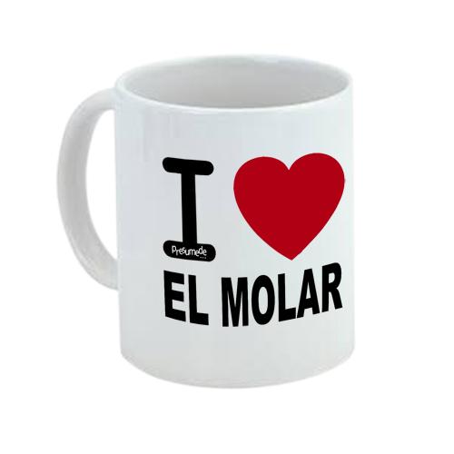pueblo-el-molar-madrid-taza-love