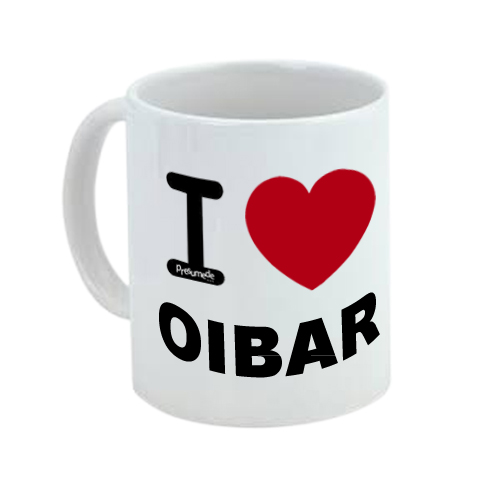 pueblo-oibar-navarra-taza-love