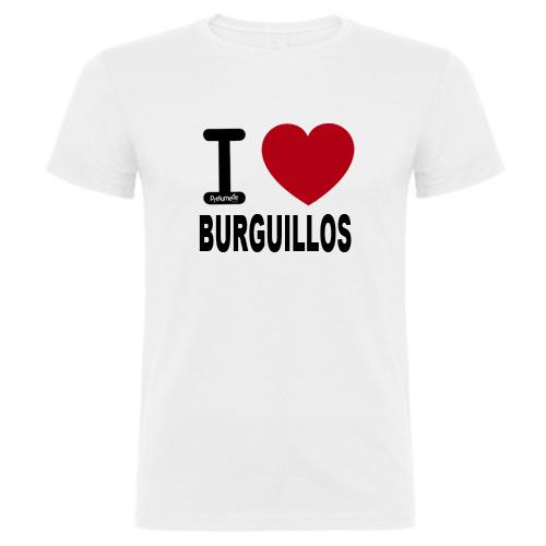 pueblo-burguillos-sevilla-camiseta-love
