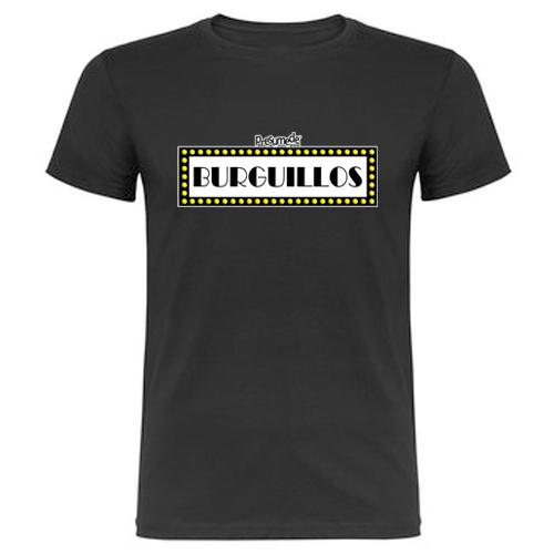 pueblo-burguillos-sevilla-camiseta-broadway