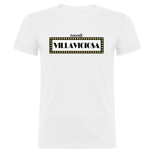 pueblo-villaviciosa-asturias-camiseta-broadway