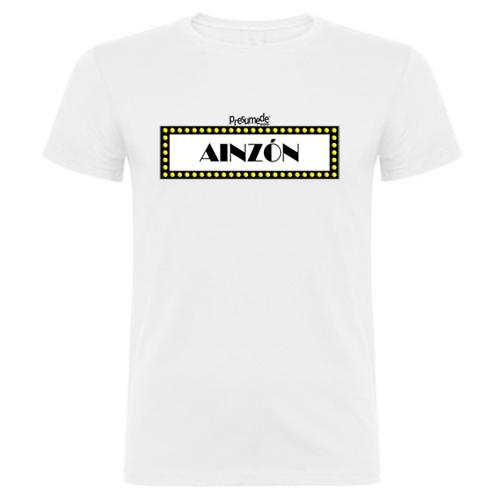 pueblo-ainzon-zaragoza-camiseta-broadway