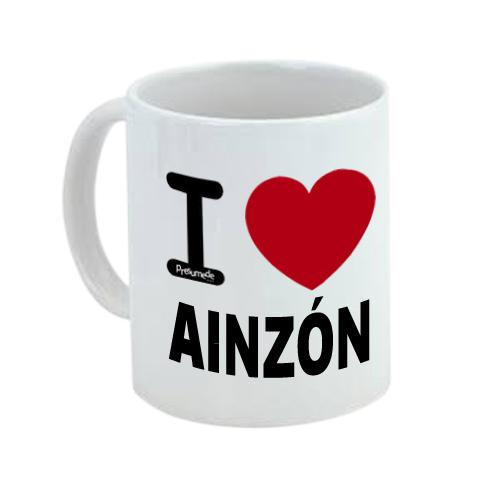 pueblo-ainzon-zaragoza-taza-love