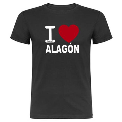 pueblo-alagon-zaragoza-camiseta-love