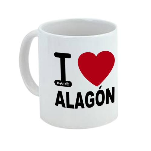 pueblo-alagon-zaragoza-taza-love