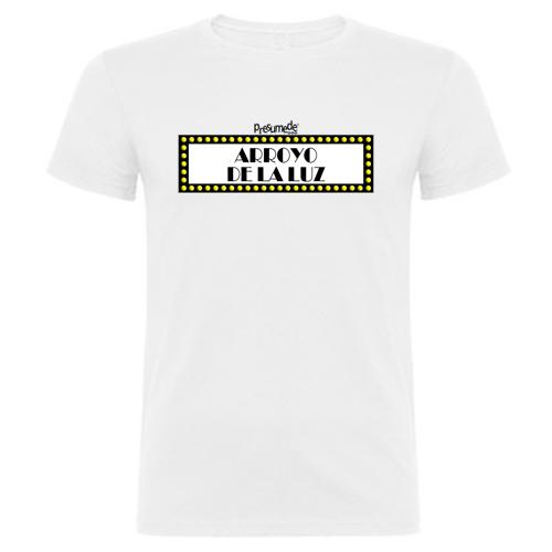 pueblo-arroyo-luz-caceres-camiseta-broadway