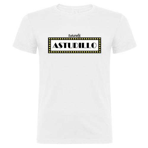 pueblo-astudillo-palencia-camiseta-broadway