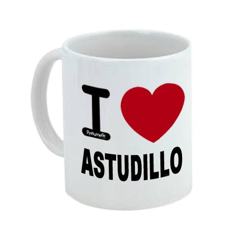 pueblo-astudillo-palencia-taza-love