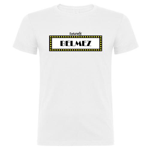 pueblo-belmez-cordoba-camiseta-broadway