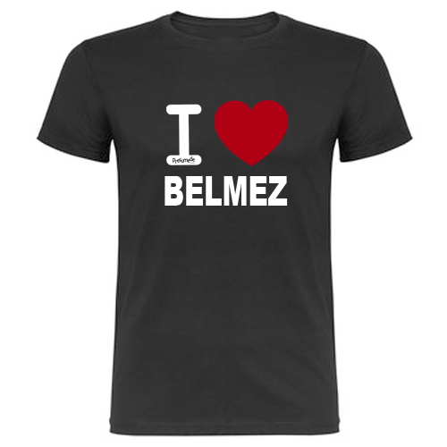 pueblo-belmez-cordoba-camiseta-love